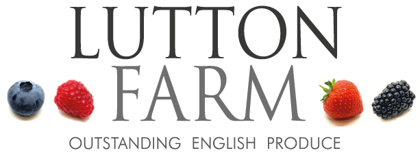 Lutton Farm Logo